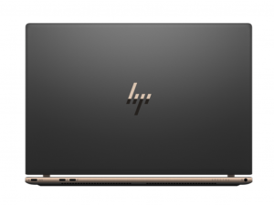HP SPECTRE 13-AF000NH 13.3 FHD TOUCH Core™ I5-8250U 1.6GHZ, 8GB, 256GB SSD, Intel® UHD620, WIN 10
