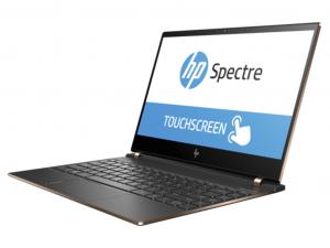 HP Spectre 13-AF000NH 2PF93EA#AKC laptop