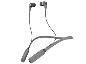 Skullcandy Inkd Bluetooth Street/Gray/Chrome - Fülhallgató
