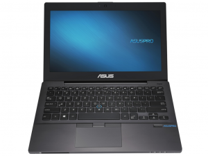 ASUS B8230UA GH0395 laptop