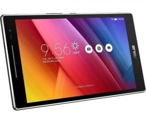 Asus ZENPAD 8.0 Z380M-6A045A Tablet - sötétszürke
