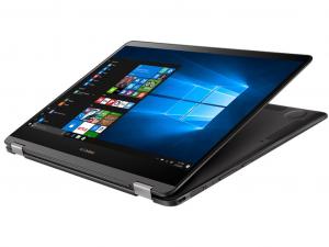 ASUS ZenBook Flip S UX370UA C4202T UX370UA-C4202T laptop