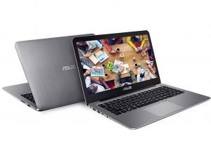 ASUS VivoBook E403NA GA016 E403NA-GA016 laptop
