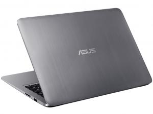 Asus VivoBook E403NA-GA016 14 HD, Intel® Pentium N4200, 4GB, 128GB eMMC, linux, szürke laptop