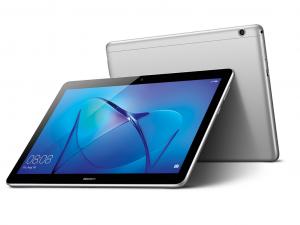 Huawei MediaPad M3 Lite BAH-L09 tablet