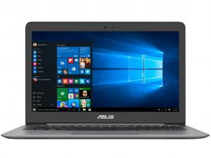 ASUS Zenbook UX310UA FC883T UX310UA-FC883T laptop