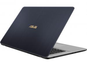 ASUS VivoBook Pro N705UD GC052 N705UD-GC052 laptop