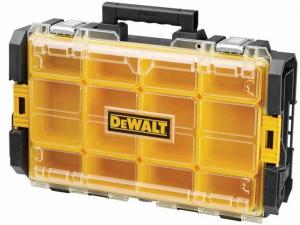 DeWALT DWST1-75522 TOUGHSYSTEM™ tároló