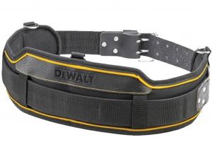 DeWALT DWST1-75651 Szerszámtartó öv