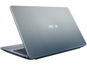 ASUS VivoBook Max X541NC GQ146 X541NC-GQ146 laptop