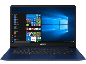 ASUS ZenBook UX530UX FY009T UX530UX-FY009T laptop