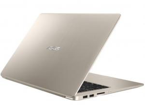 ASUS VivoBook S15 S510UN BR117 S510UN-BR117 laptop