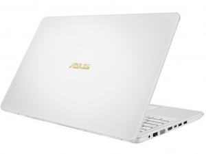 ASUS X542UN DM046 laptop