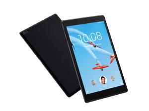 Lenovo Tab4 TB-8504F ZA2B0059BG tablet