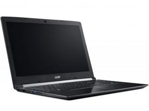 Acer Aspire 5 A515-41G-F8KM NX.GPYEU.035 laptop