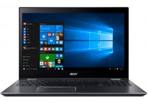 Acer Spin SP515-51GN-59TZ NX.GTQEU.005 laptop