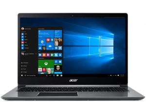 Acer Swift 3 SF315-51G-534H NX.GSJEU.008 laptop