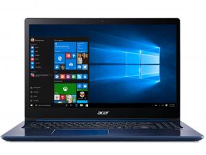 Acer Swift 3 SF315-51G-59J6 NX.GSLEU.004 laptop