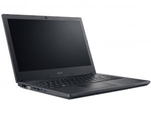 Acer TravelMate TMP2510-M-52A9 NX.VGBEU.010 laptop