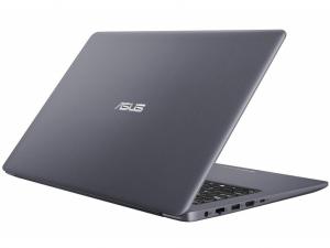ASUS VivoBook Pro 15 N580VD DM456 N580VD-DM456 laptop