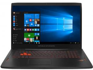 Asus ROG Strix GL702ZC GC219T GL702ZC-GC219T laptop
