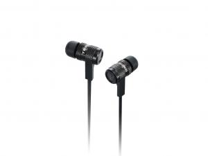 Tesoro Tuned In-ear Pro - Fülhallgató