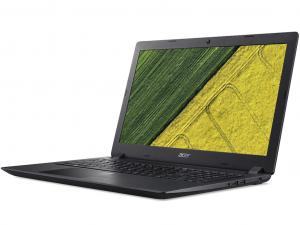 Acer Aspire A315-21-27G4 NX.GNVEU.017 laptop