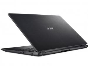 Acer Aspire 3 A315-21-27G4 15.6 HD, AMD E2-9000, 4GB, 1TB HDD, AMD Radeon R2, linux, fekete notebook