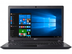 Acer Aspire A315-21G-45D9 NX.GQ4EU.013 laptop