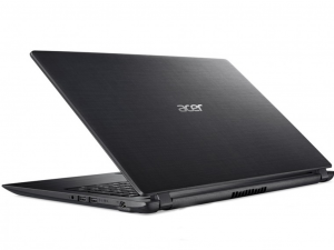 Acer Aspire 3 A315-21G-45D9 15.6 HD, AMD A4-9120, 4GB, 1TB HDD, AMD Radeon 520 - 2GB, win10H, fekete notebook