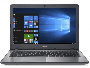 Acer Aspire F5-573G-53G5 NX.GDAEU.016 laptop