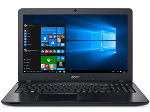 Acer Aspire F5-573G-53WW NX.GD6EU.026 laptop