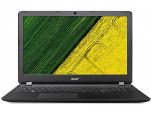 Acer Aspire ES1 ES1-524-24V7 NX.GGSEU.019 laptop