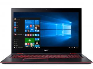 Acer Nitro 5 Spin NP515-51-87HH NH.Q2YEU.002 laptop