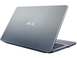 ASUS VivoBook Max X541NA GQ171 X541NA-GQ171 laptop