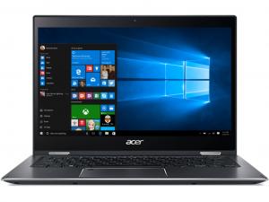 Acer Spin SP513-52N-88GA NX.GR7EU.011 laptop