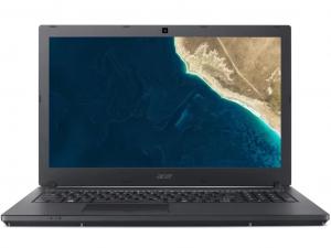 Acer Travelmate TMP2510-M-50FT NX.VGBEU.009 laptop