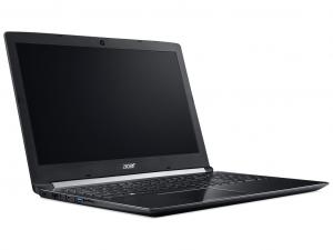 Acer Aspire 5 A515-51G-5948 NX.GP5EU.078 laptop