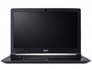 Acer Aspire 7 A715-71G-540F NX.GP8EU.041 laptop
