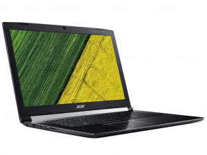 Acer Aspire 7 A717-71G-74XX NX.GPFEU.008 laptop