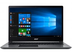 Acer Swift 3 SF315-51G-85F7 NX.GSJEU.002 laptop