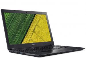 Acer Aspire A315-51-342G NX.GNPEU.031 laptop