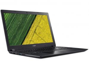 Acer Aspire A315-51-3490 NX.GNPEU.036 laptop