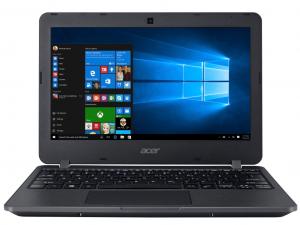 Acer Travelmate TMB117-M-C0EC NX.VCGEU.020 laptop