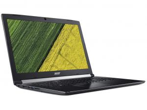 Acer Aspire 5 A517-51G-33DW NX.GSTEU.003 laptop