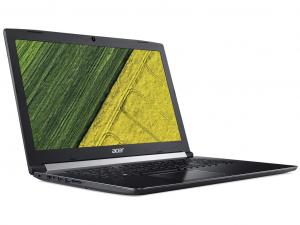 Acer Aspire 5 A517-51G-3336 NX.GSTEU.004 laptop