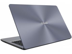 ASUS X542UN DM005 laptop
