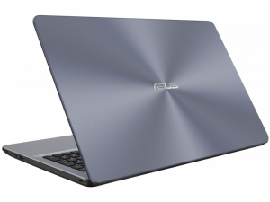ASUS X542UN GQ057 laptop