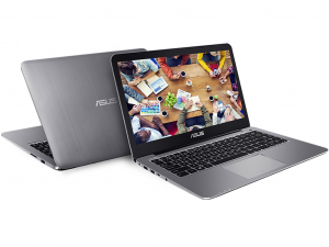 ASUS VivoBook E403NA GA035 E403NA-GA035 laptop
