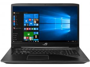 ASUS ROG Strix GL703VM GC050T GL703VM-GC050T laptop